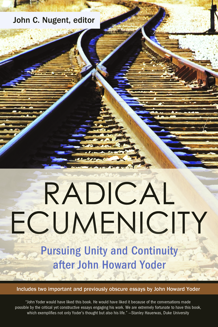 Radical Ecumenicity_final front cover.jpg