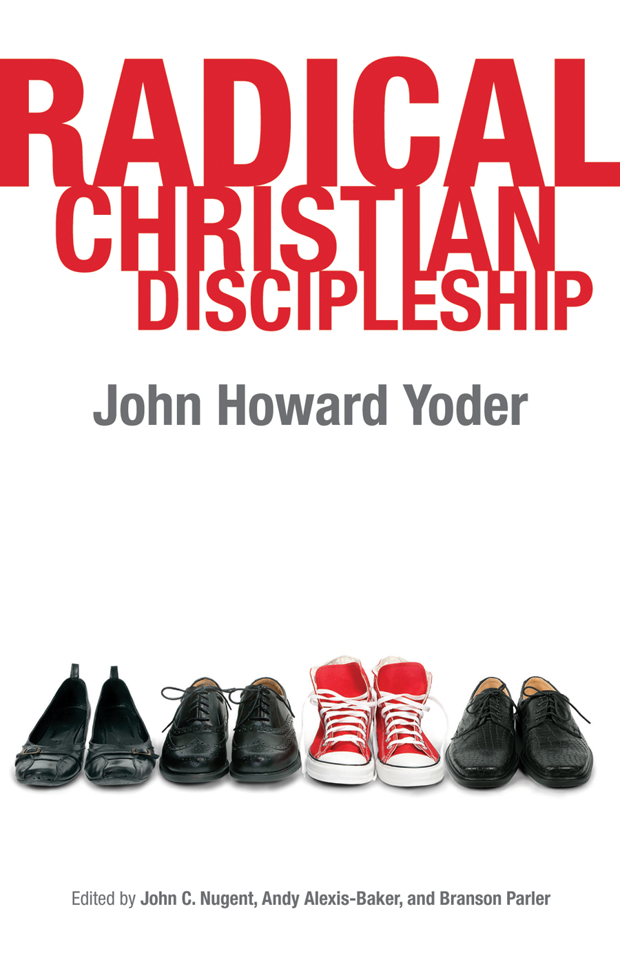 Radical Christian Discipleship (color).jpg