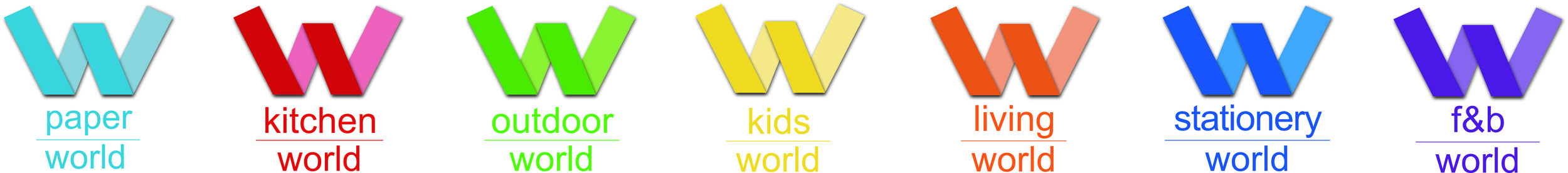 7-world_logo.jpg
