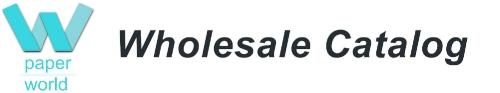 PaperWorld Wholesale Catalog.jpg