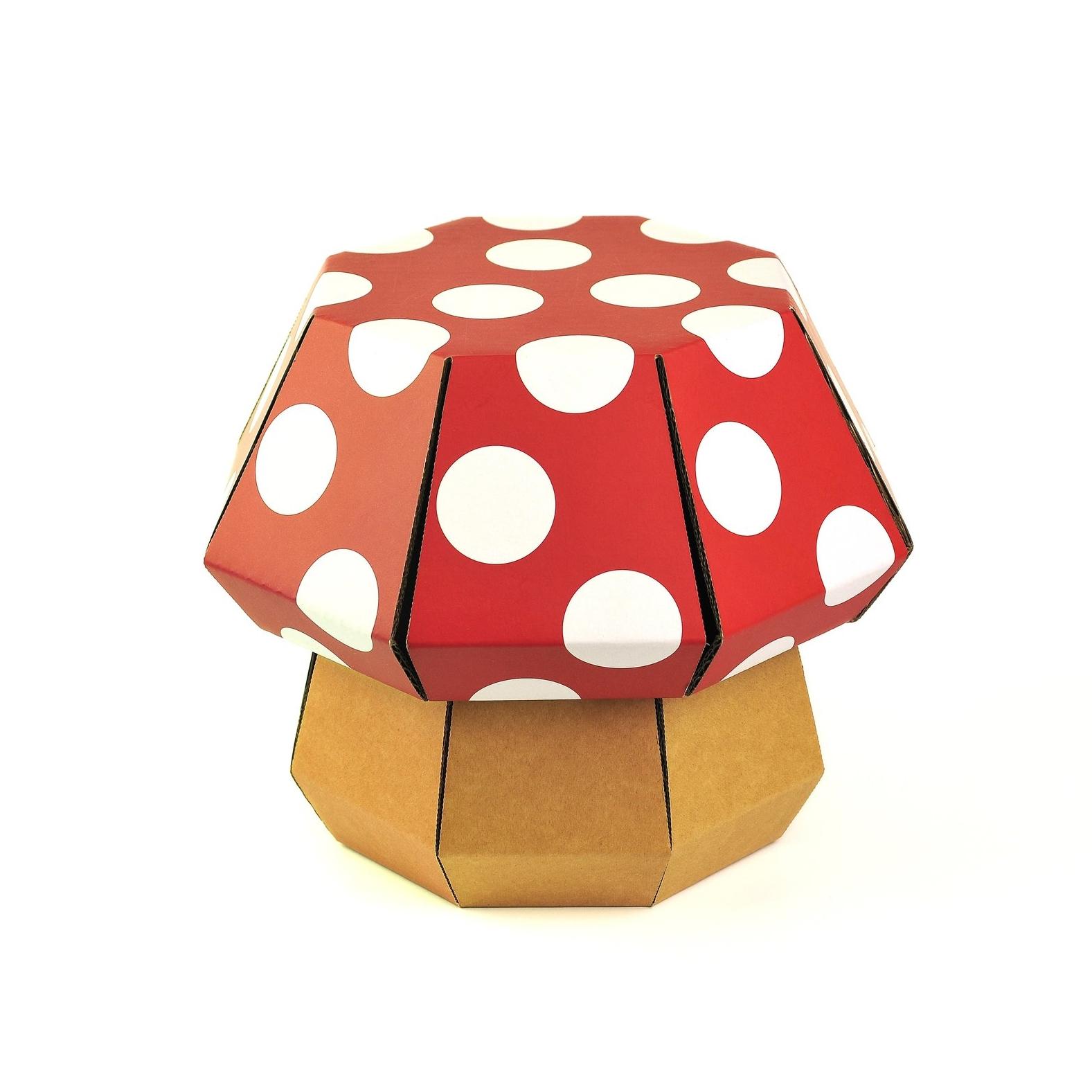 Mushroom Red White.jpg