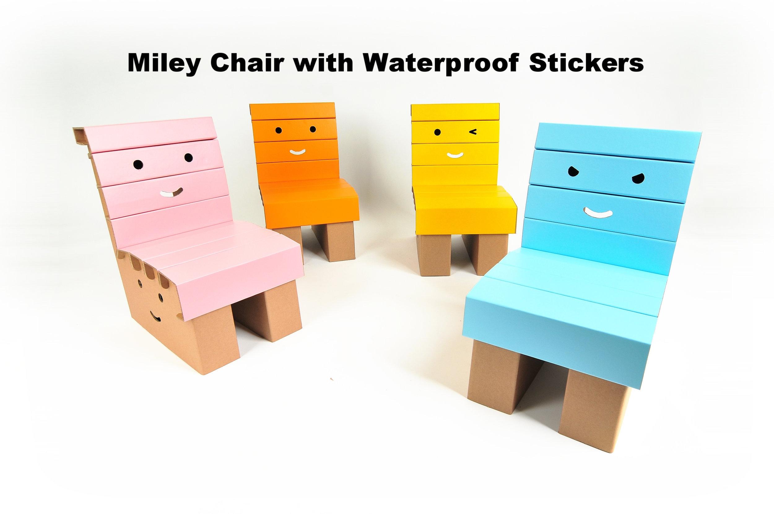 Miley Chair Color.JPG