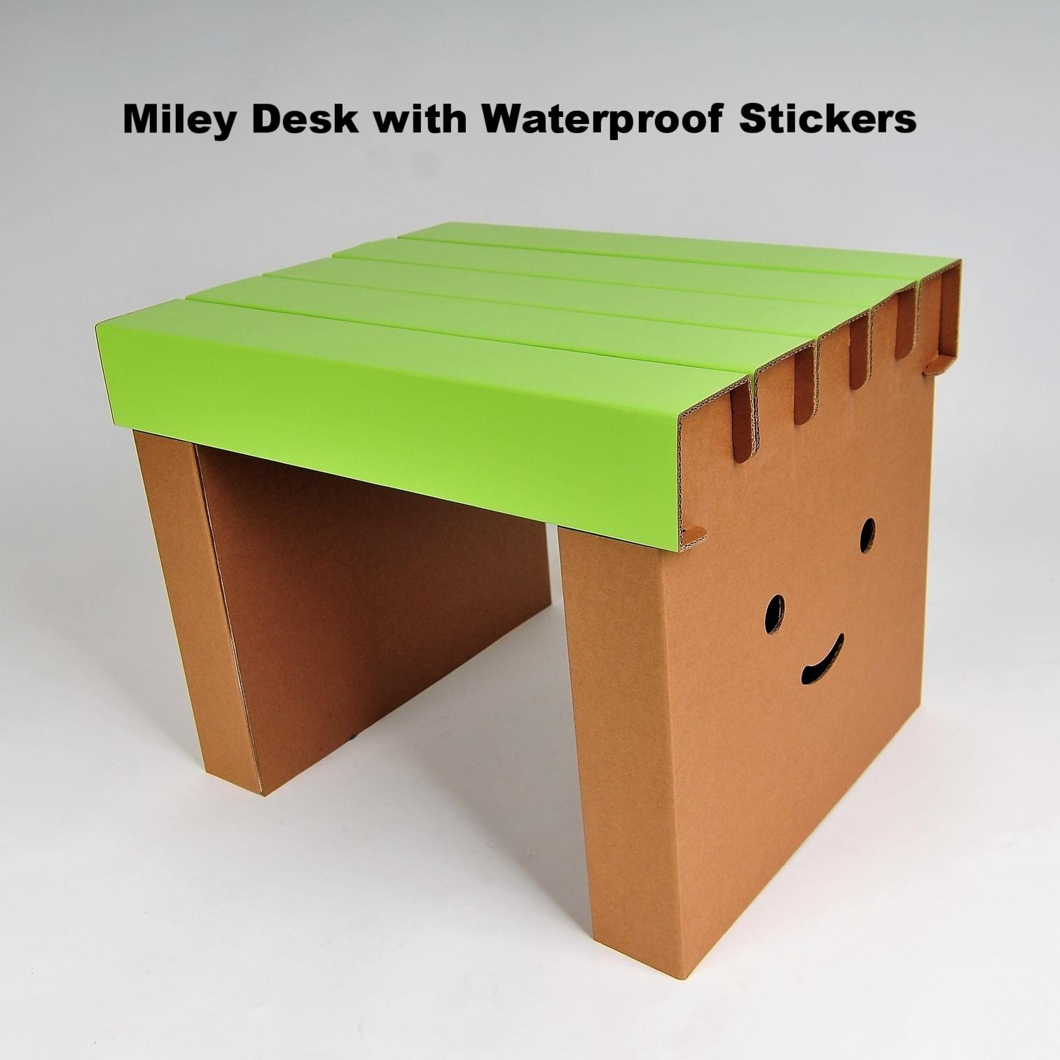 Miley Desk Green.jpg