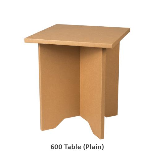 600 Table Plain.jpg