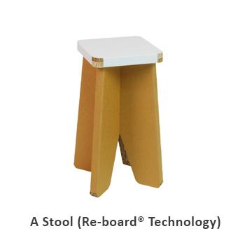 A Stool ReBoard.jpg