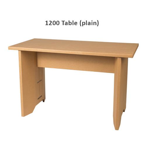 1200 Table Plain.jpg