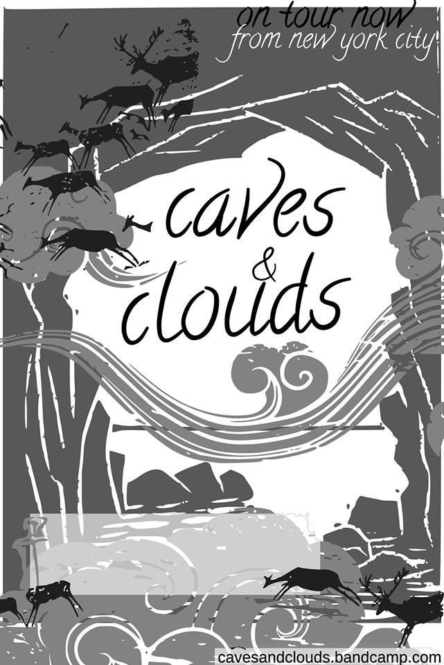 Caves and Clouds.jpg