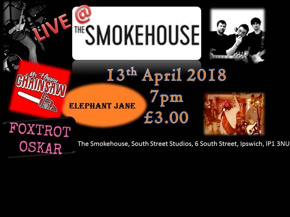 Elephant Jane.jpg