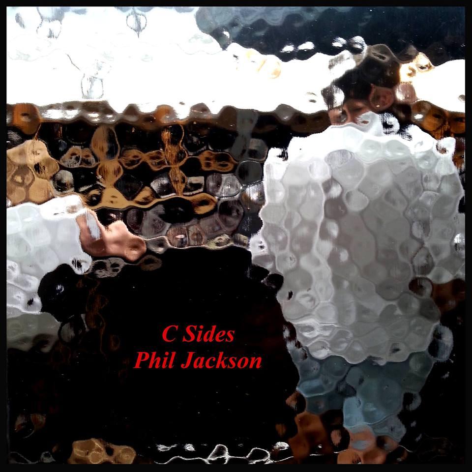 Phil Jackson.jpg