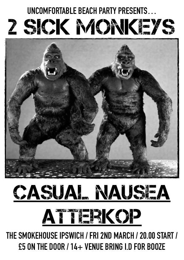 2 Sick Monkeys.jpg