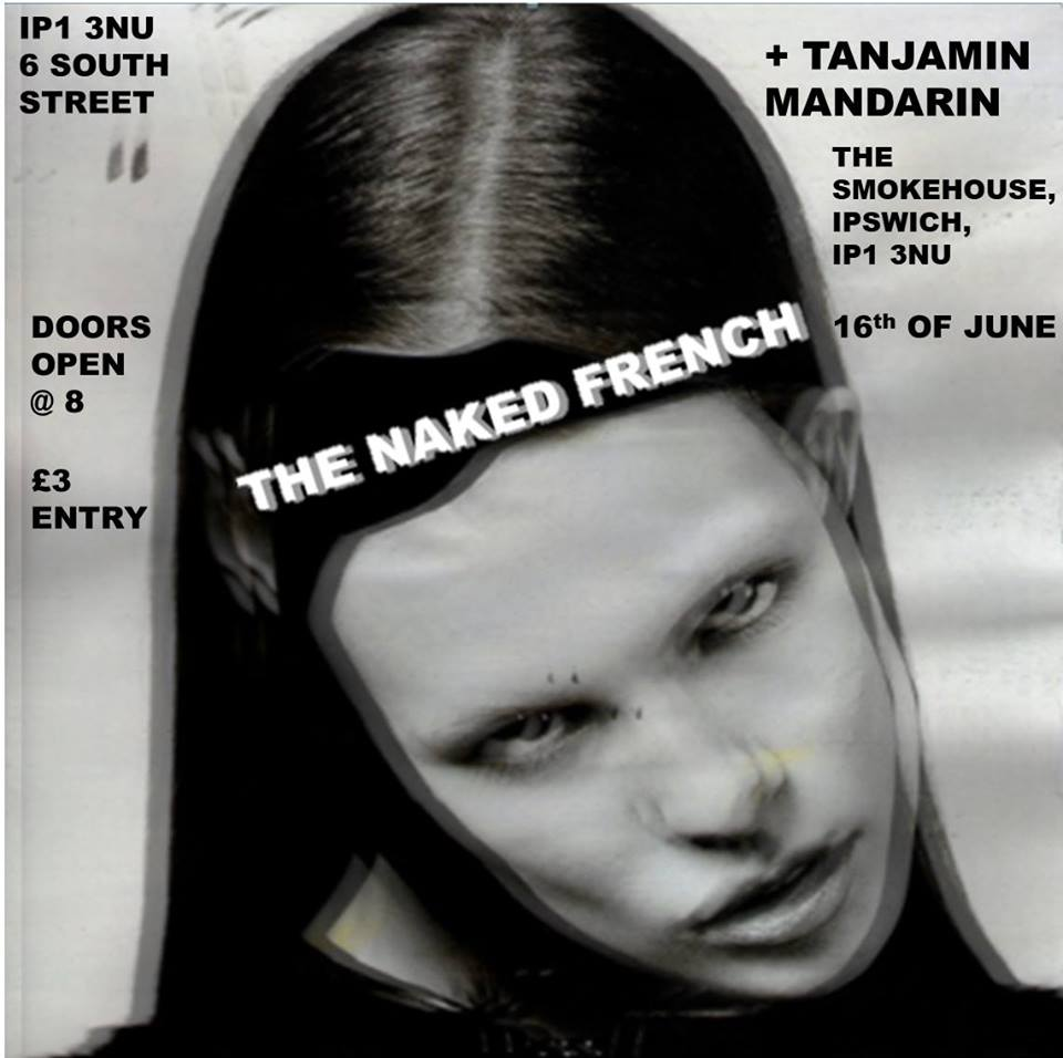 The Naked French.jpg