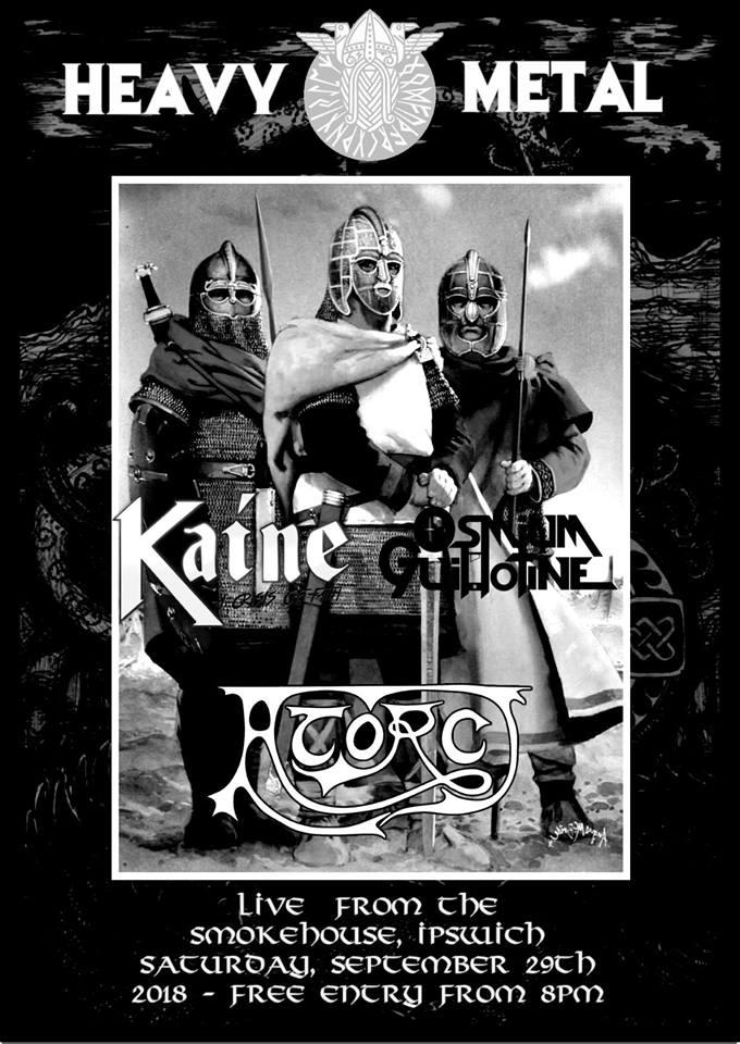 Kaine poster.jpg