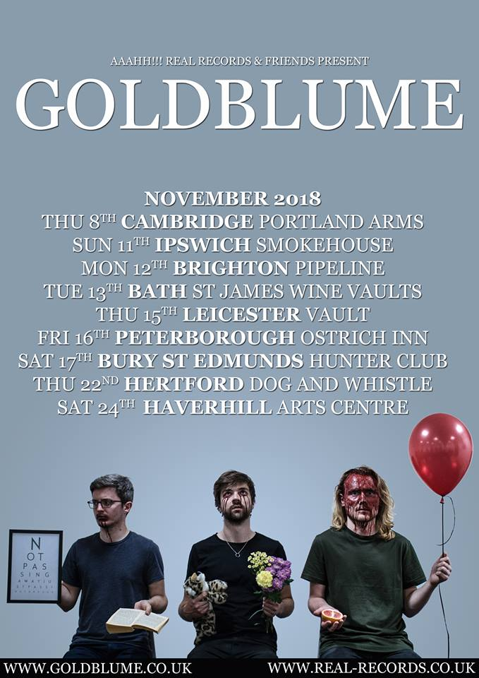 Goldblume tour.jpg