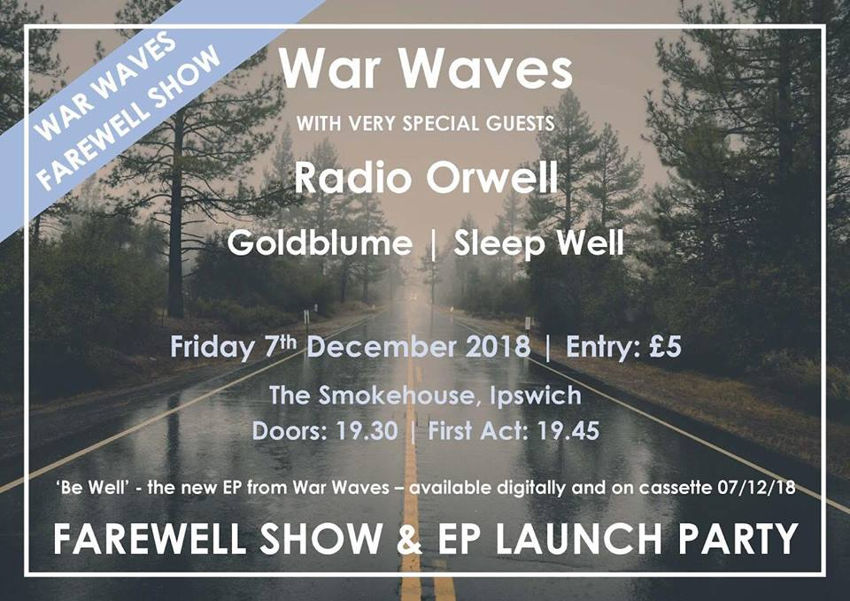war waves new.jpg