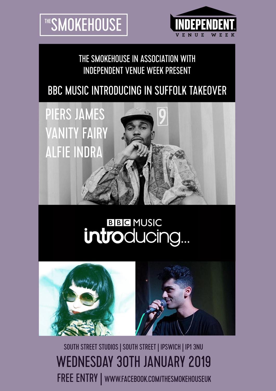 BBC Takeover poster social.jpg