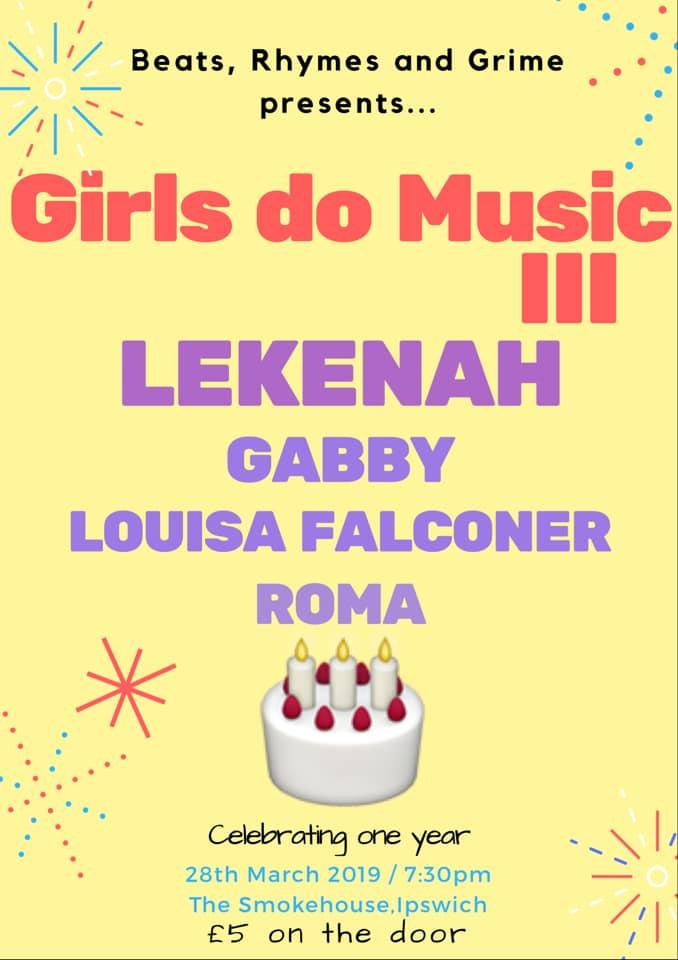 Girls Do Music 3.jpg