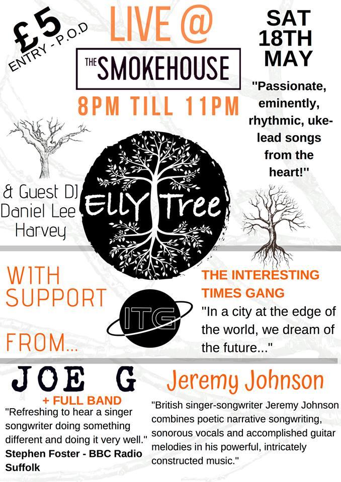Elly Tree poster.jpg