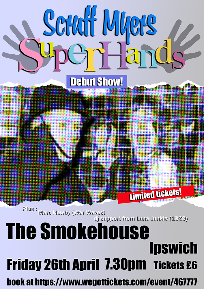 Smokehouse poster small.png