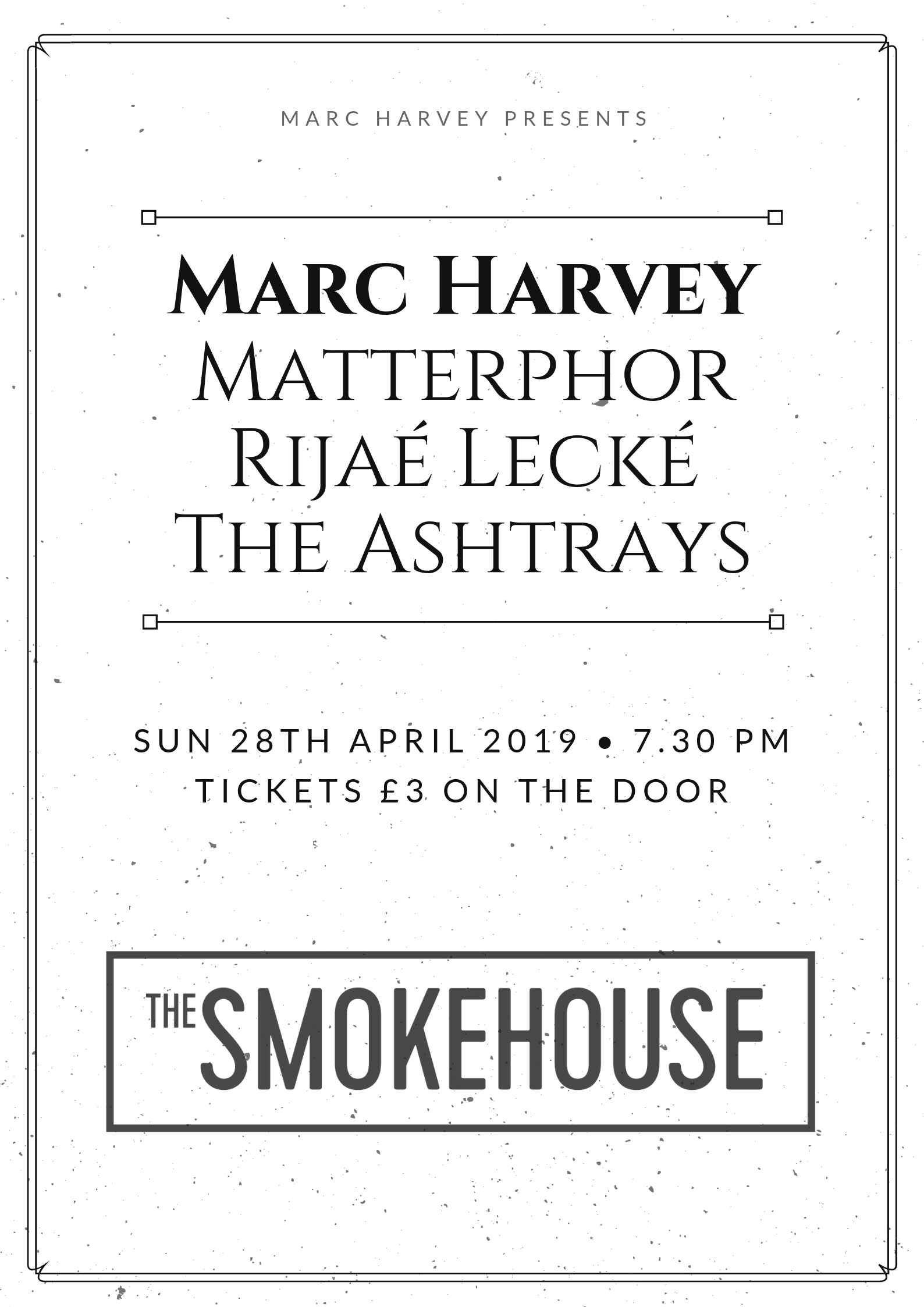 The Happy Harmonium in concert.jpg