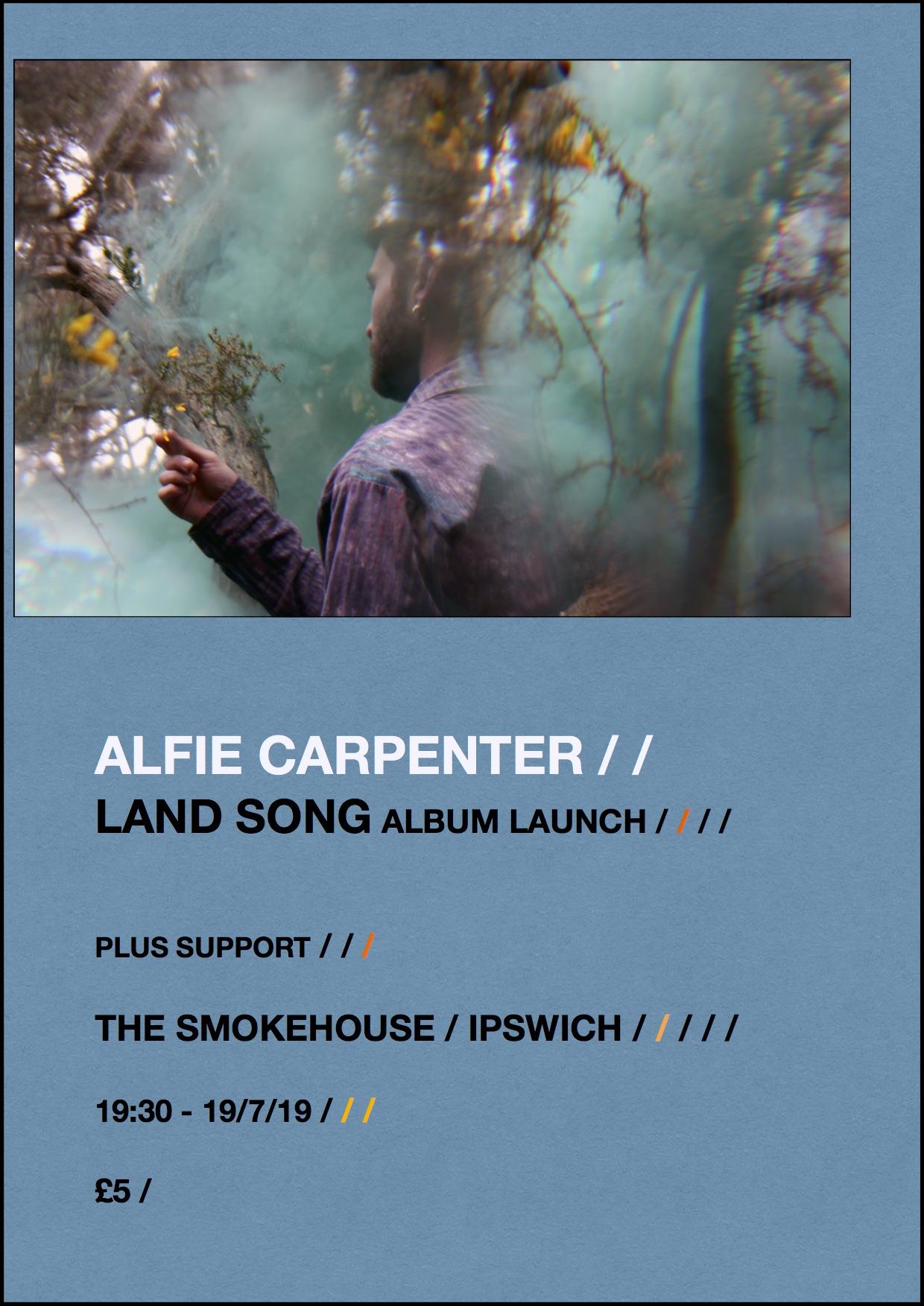 Alfie Carpenter Poster 2.jpg