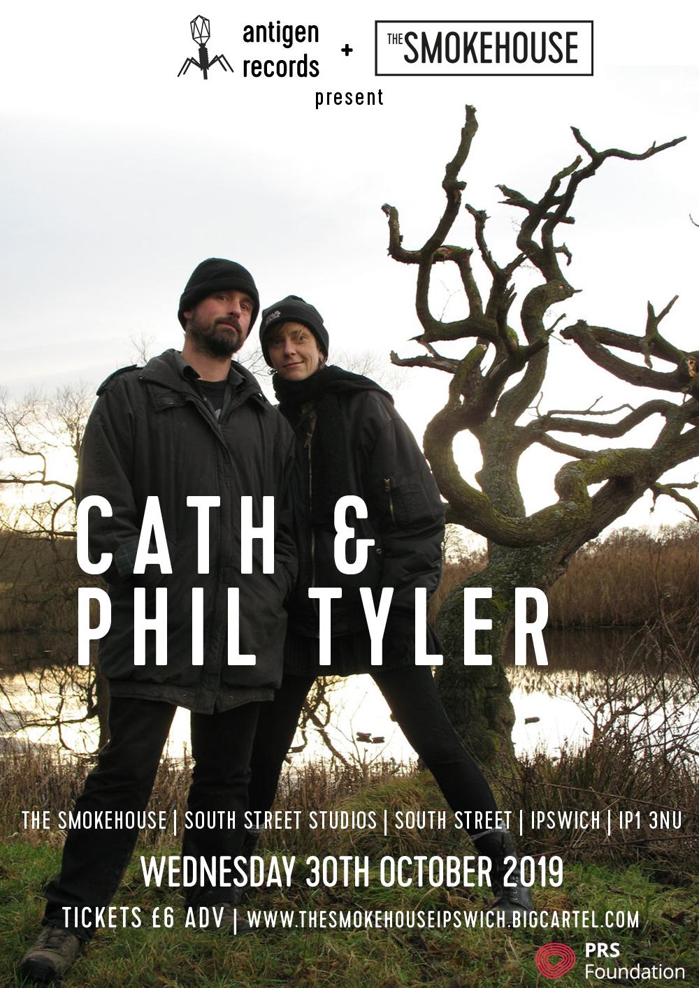 Cath and Phil Tyler social.jpg