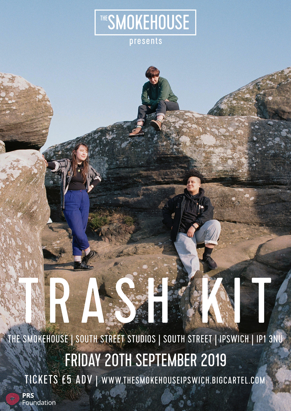 trash kit social.jpg
