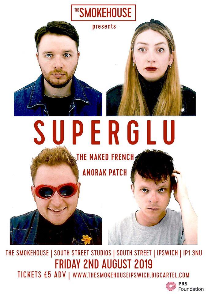 Superglu supports.jpg