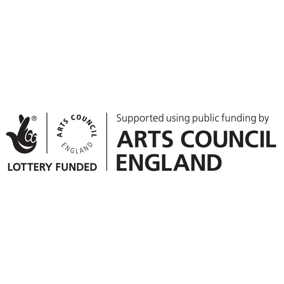 Arts Council England Logo (1).png