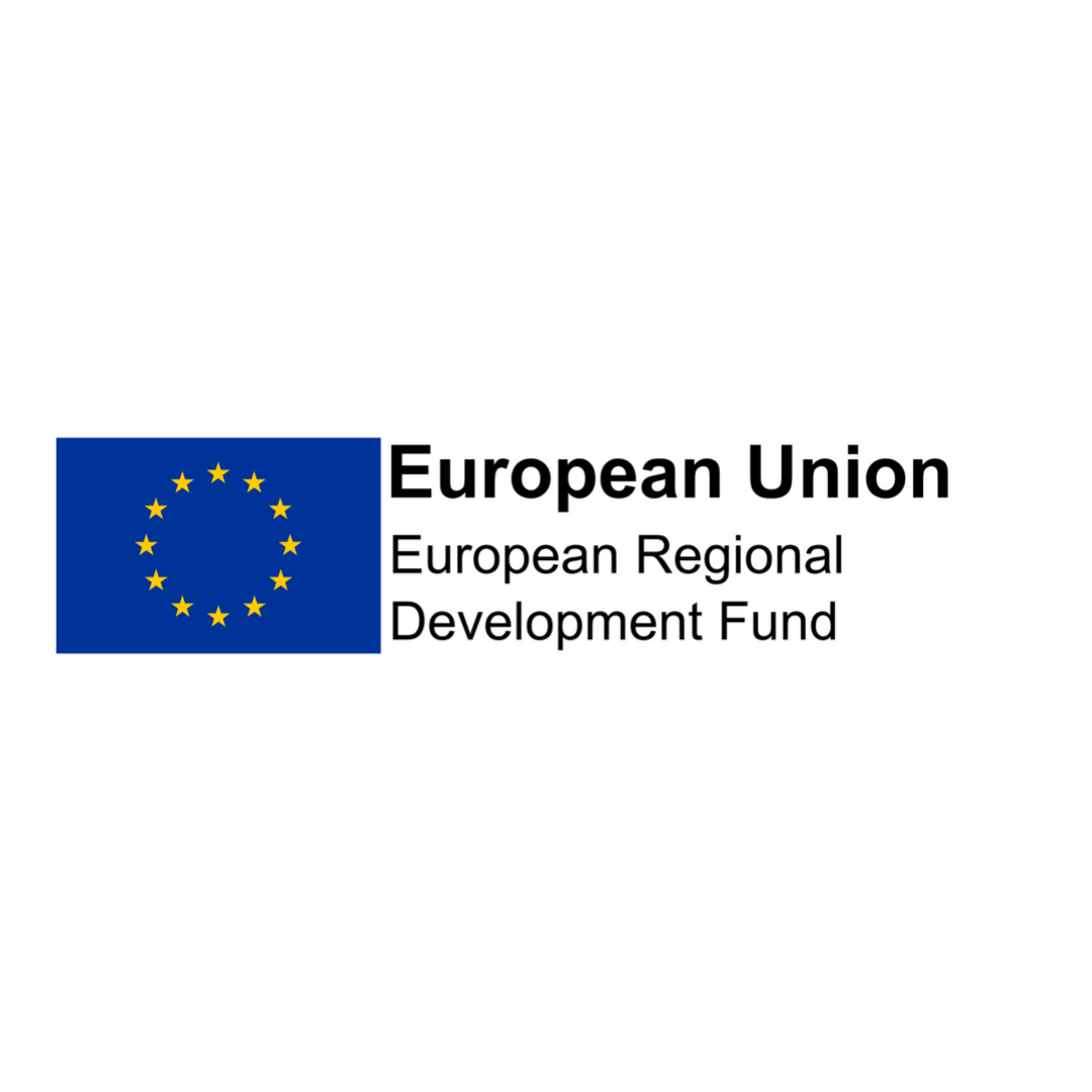 EURO Dev.png