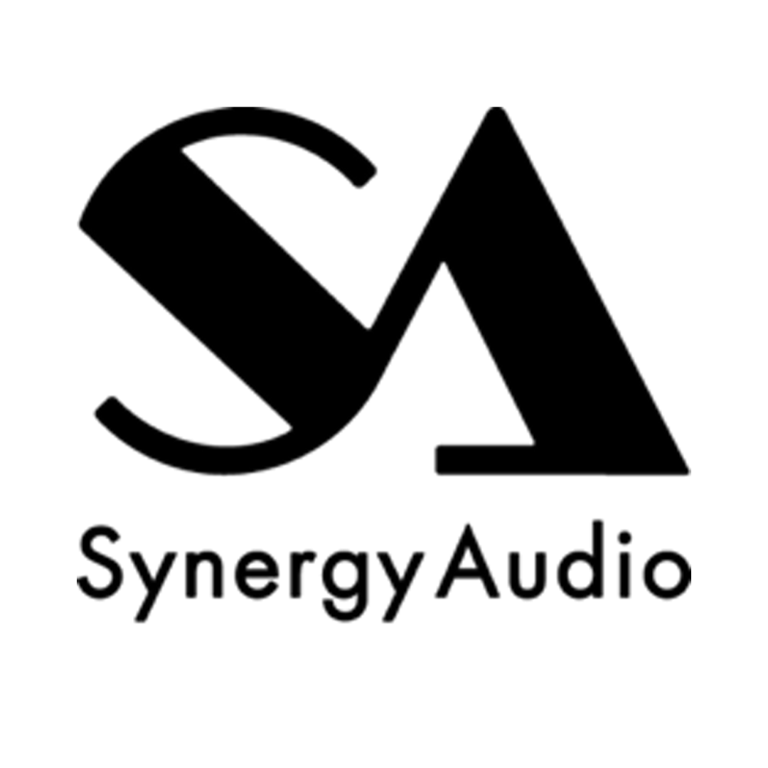 Synergy Logo (2).png