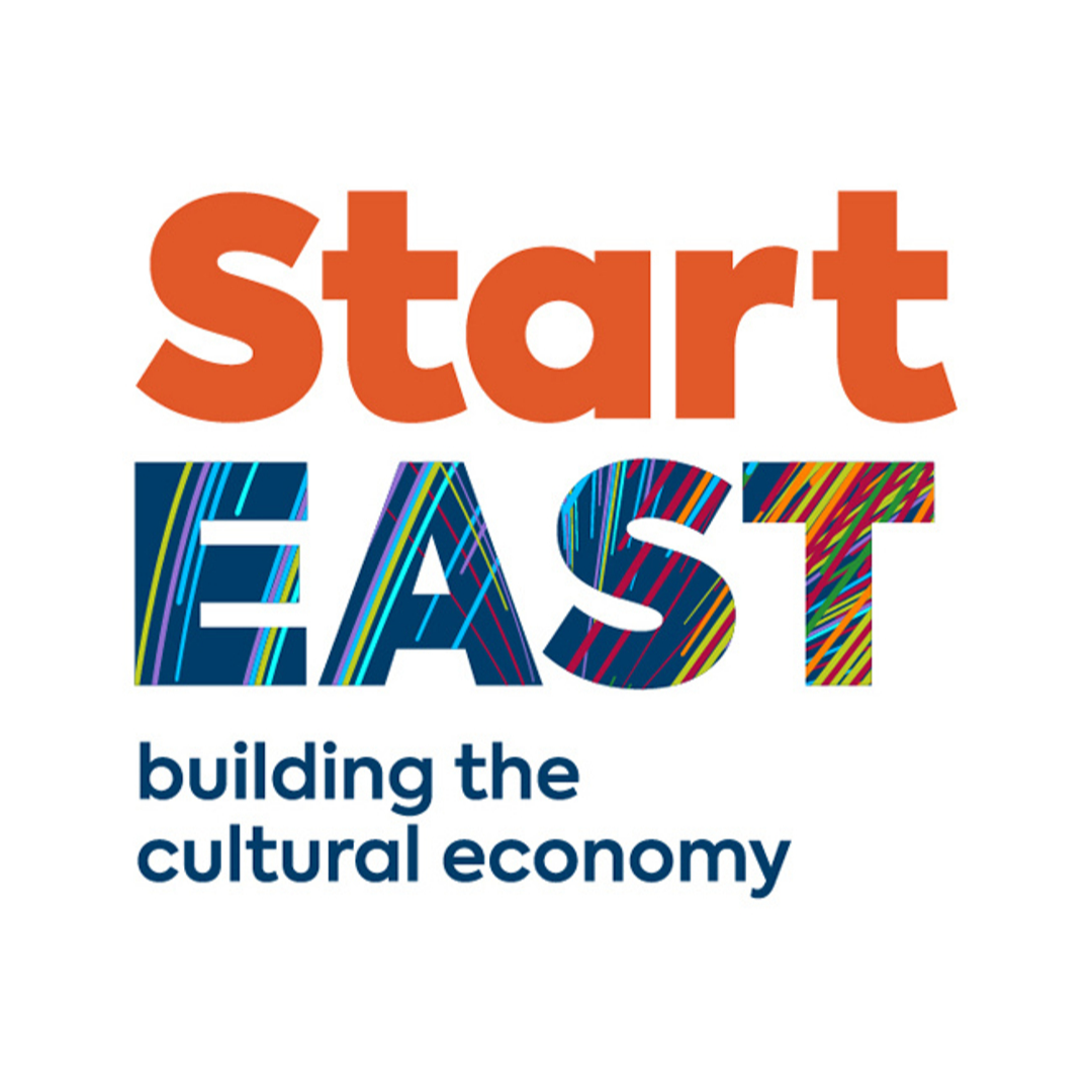 Start East Logo Web.png