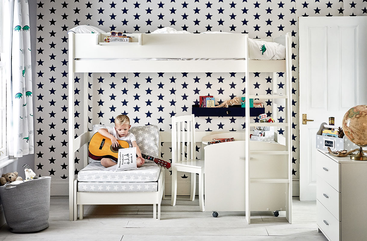 L4634_TATE_HIGH_SLEEPER_IVORY_WITH_GREY_CHAIR_BED__050.jpg