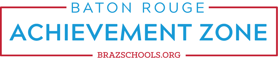 Baton Rouge Achievement Zone Logo - Web Address - Color.png