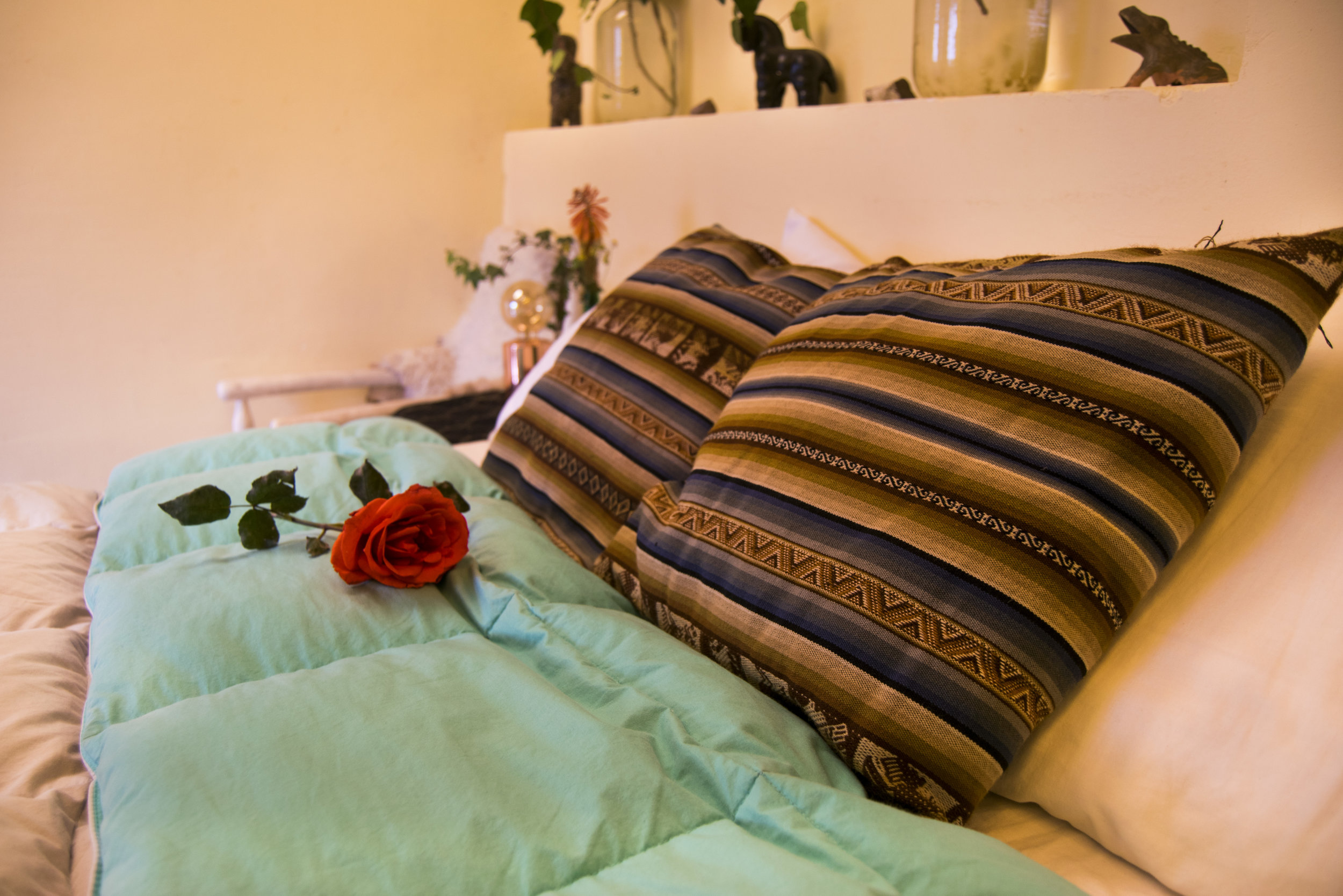 Bed Room 1.JPG