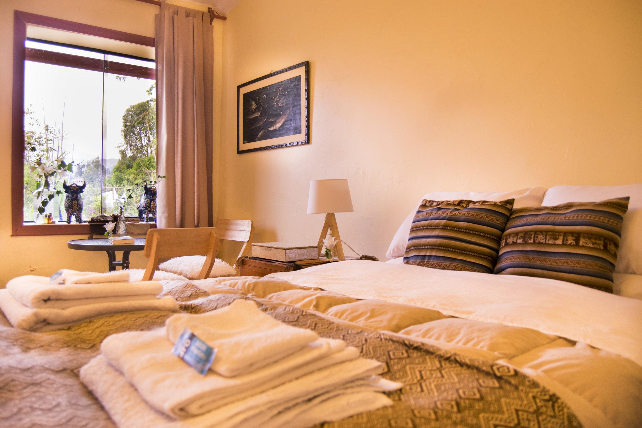 Bed room 2.jpg