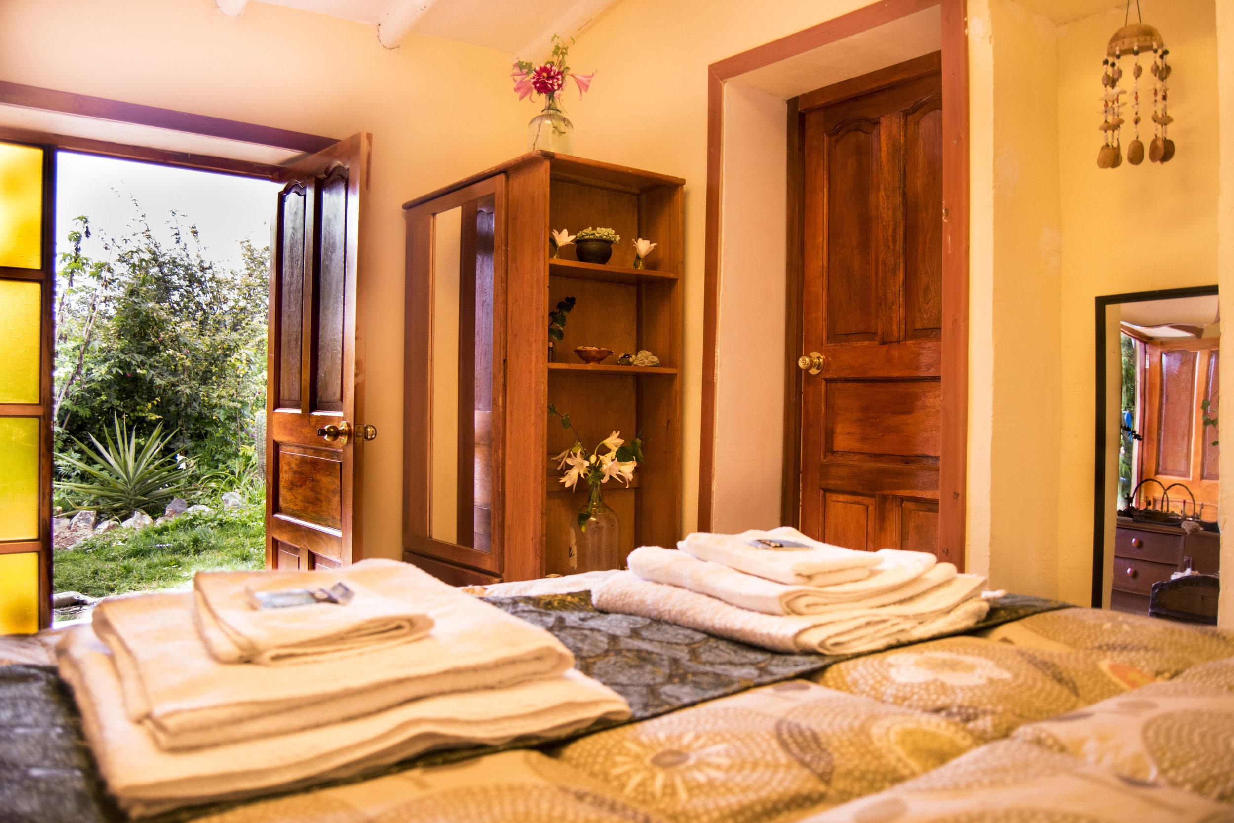 Other side Room 3.JPG
