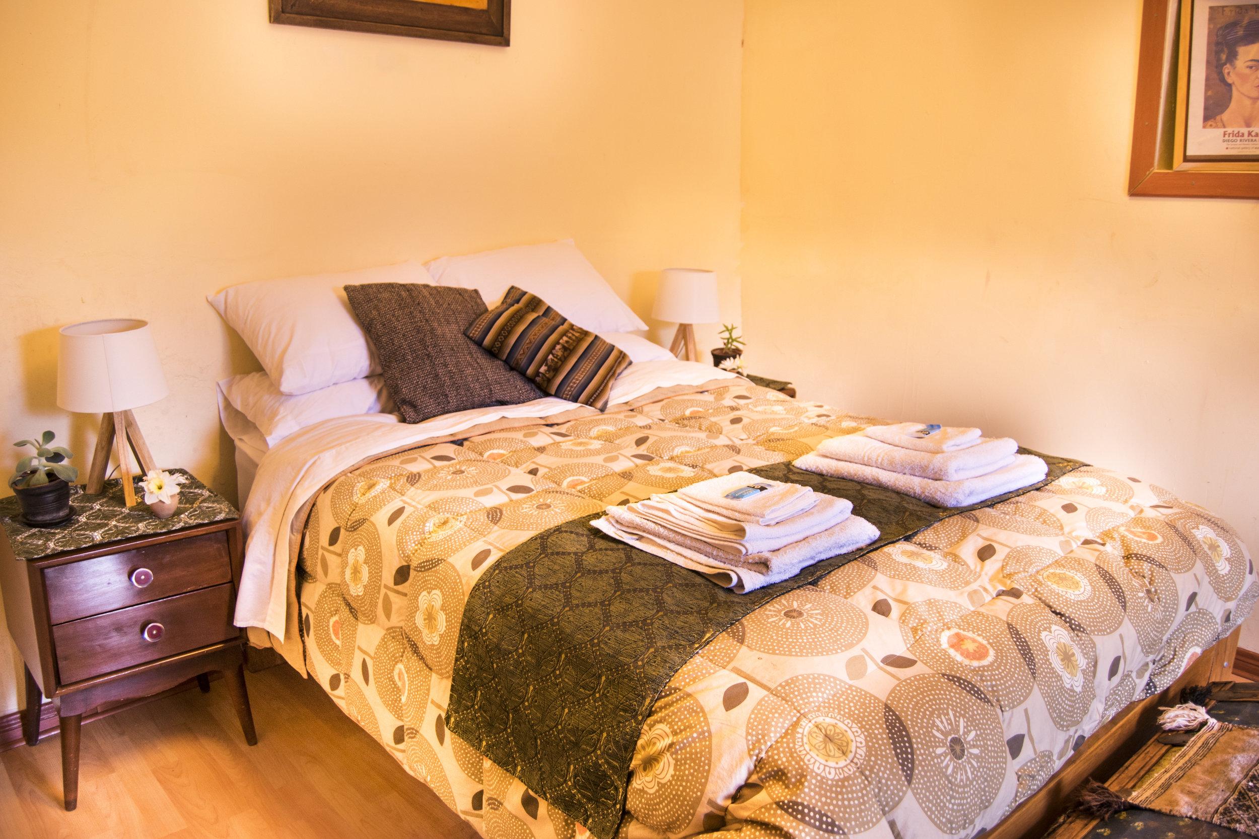 Bed Room 3.jpg