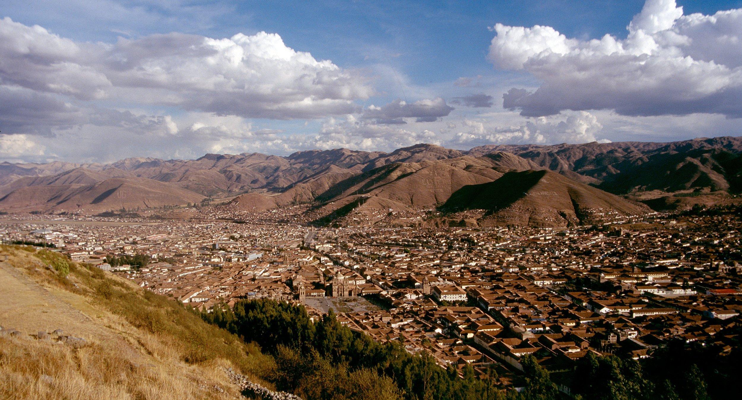 Cusco-c01.jpg