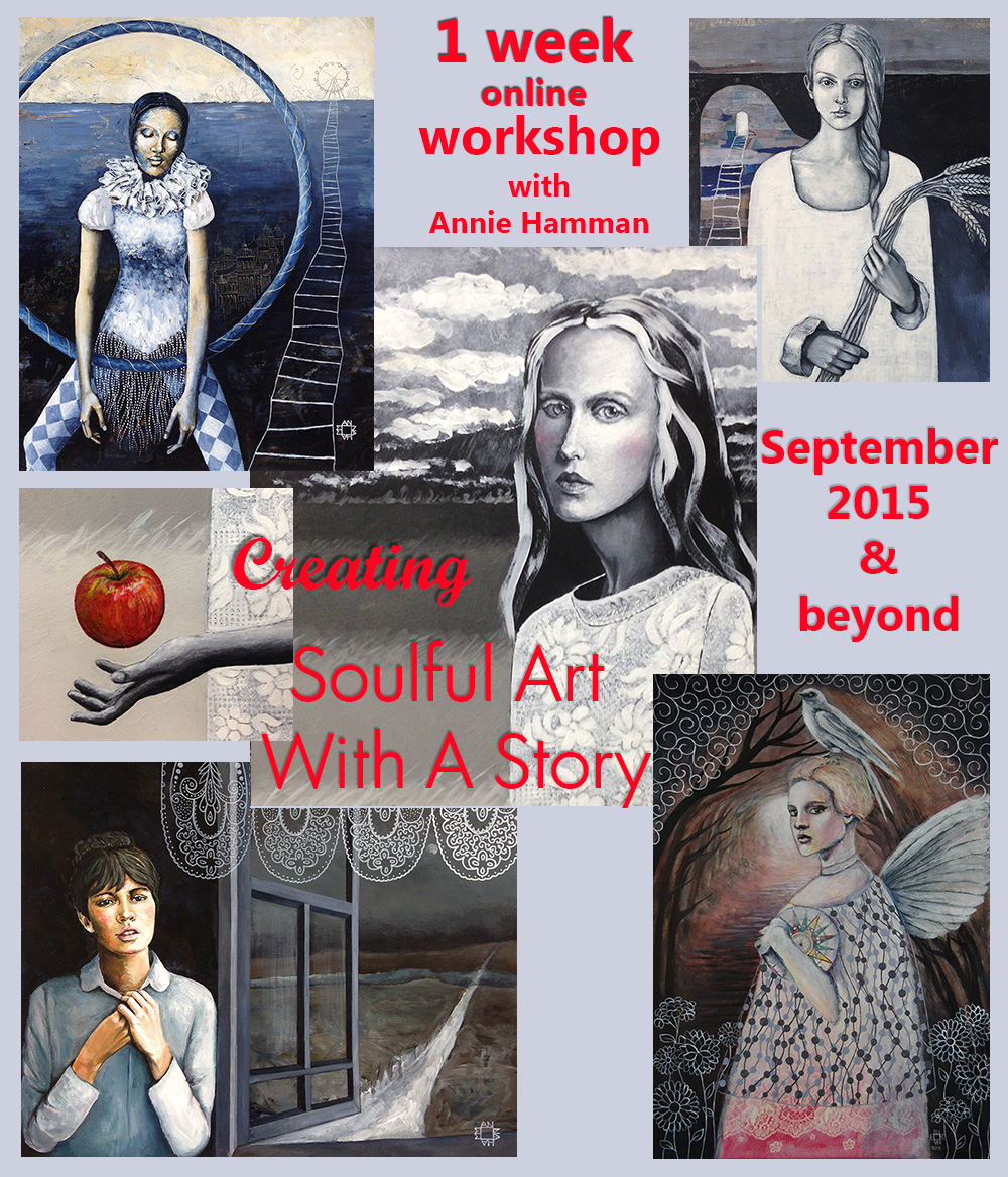 Soulful_Art_With_A_Story_Workshop-SeptBeyond.jpg