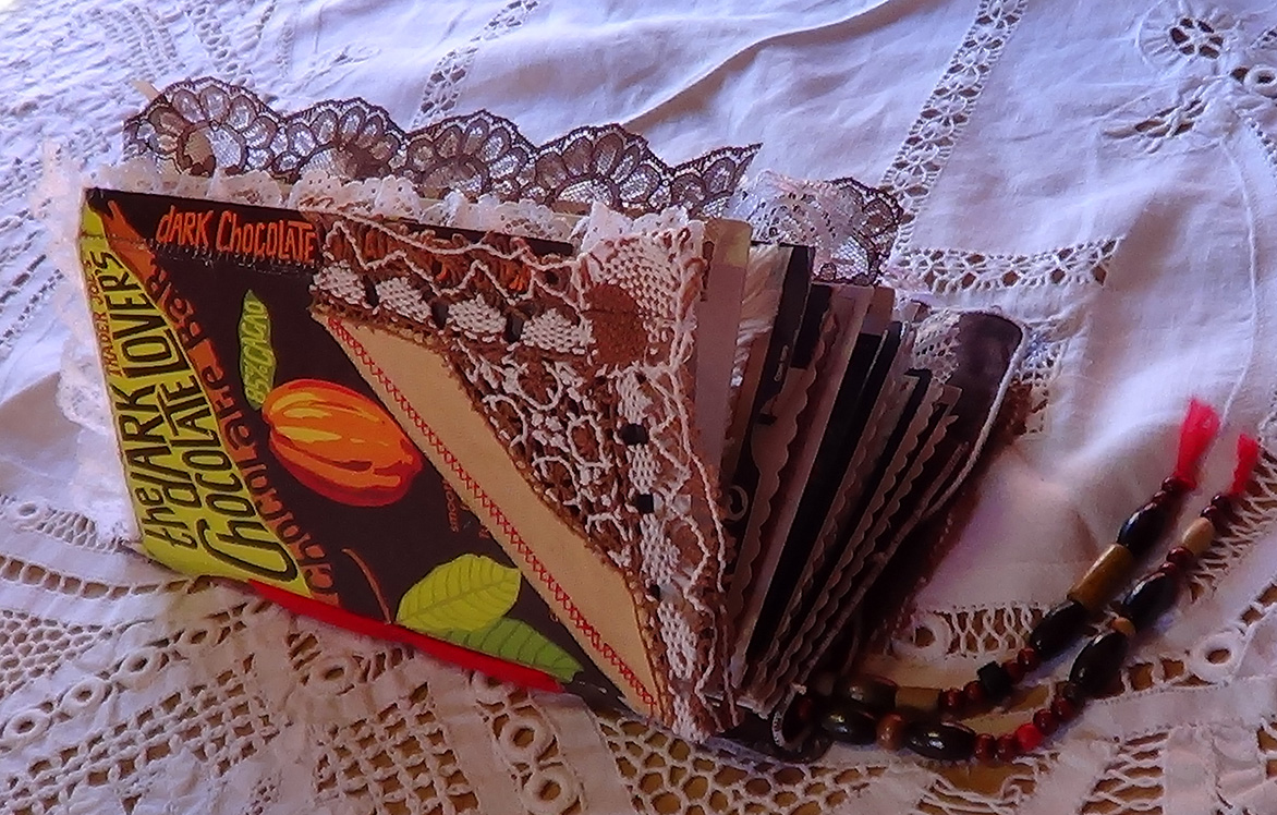 Chocolate_Book_Journal01.jpg