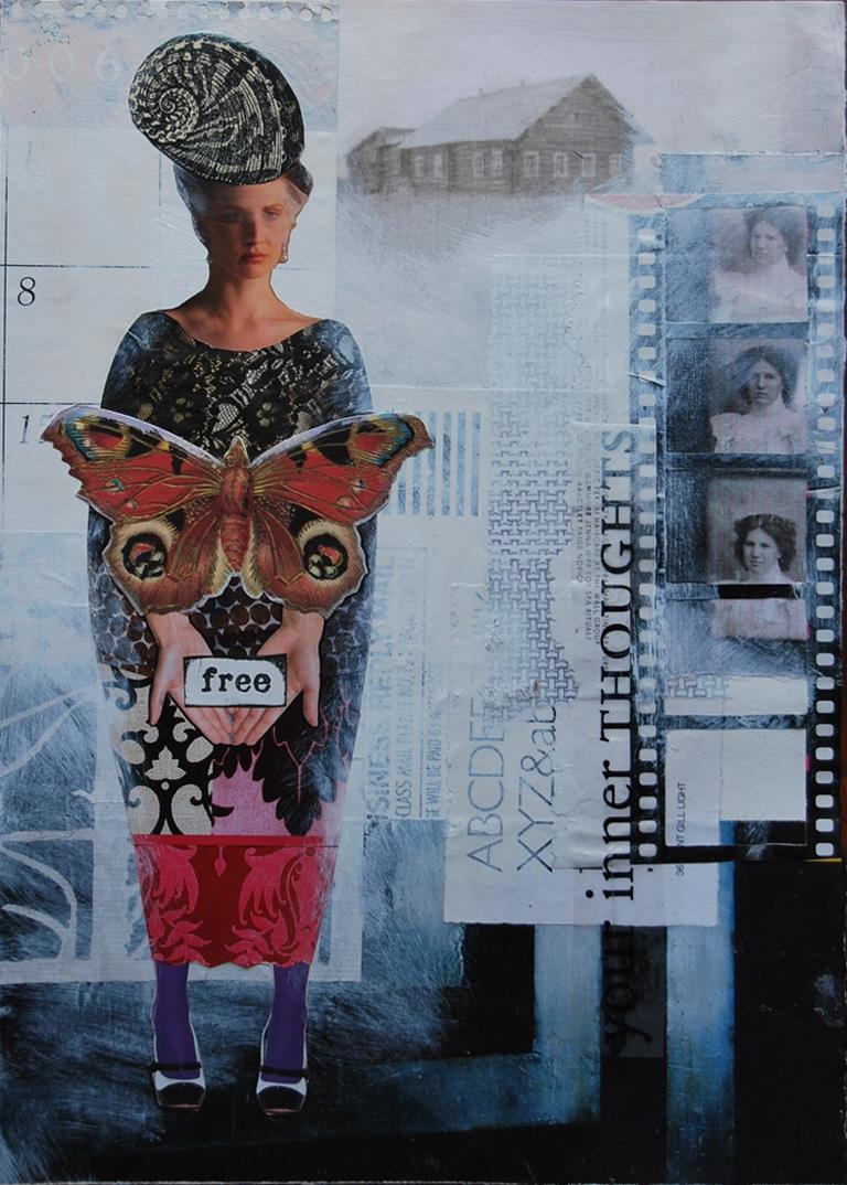 Weaving_Thoughts_Art_Journal04a.jpg