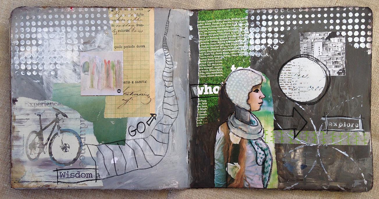 Art_Journal_Shapes10.jpg