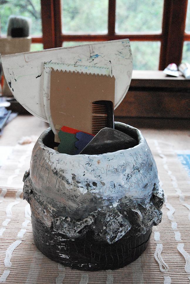 ClayPots-AnnieHamman03a.jpg
