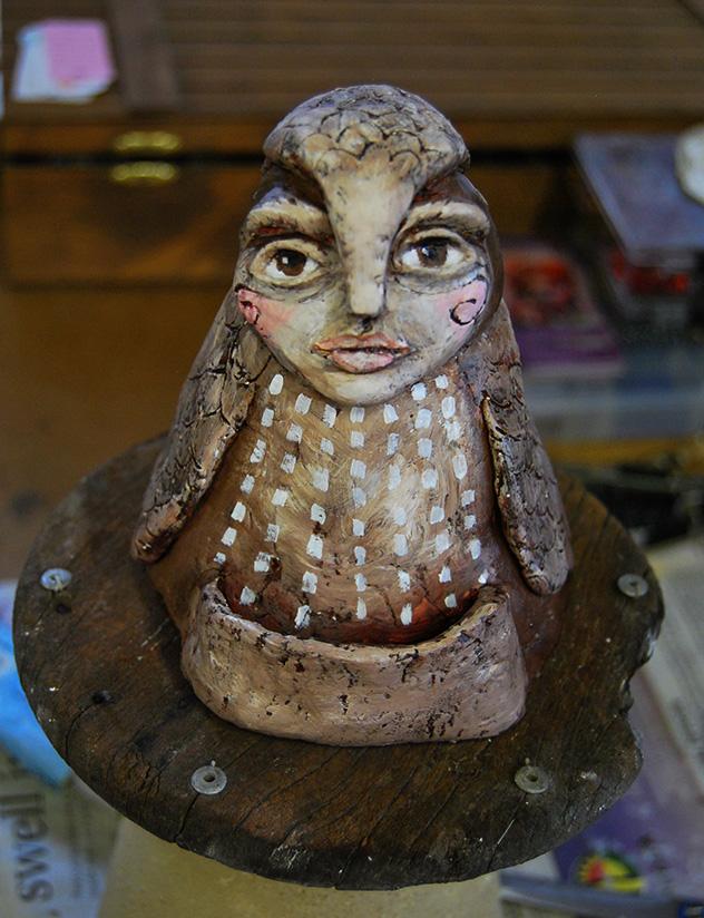Sculpture_Air_Clay_Woman-Owl01.jpg