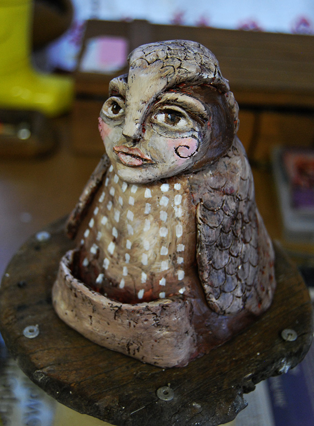 Sculpture_Air_Clay_Woman-Owl02.jpg