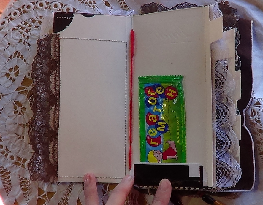 Chocolate_Book_Journal08.jpg