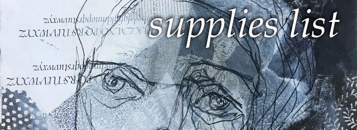 SuppliesListLogo.jpg