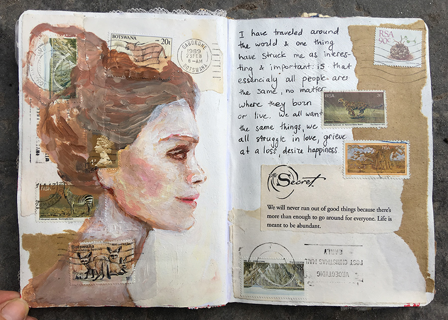 BrooklynSketchbook2018-AnnieHamman05.jpg