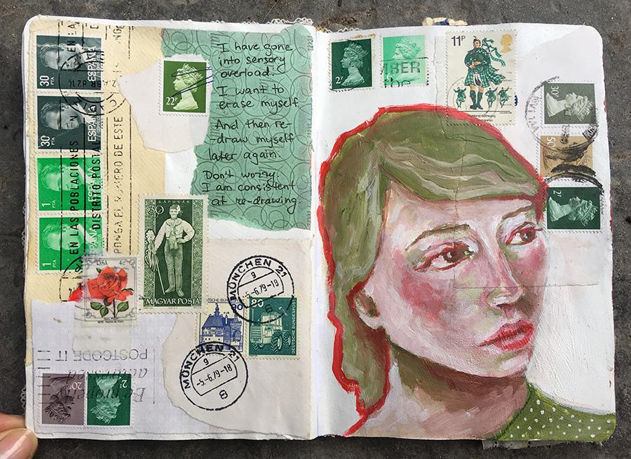 BrooklynSketchbook2018-AnnieHamman09.jpg