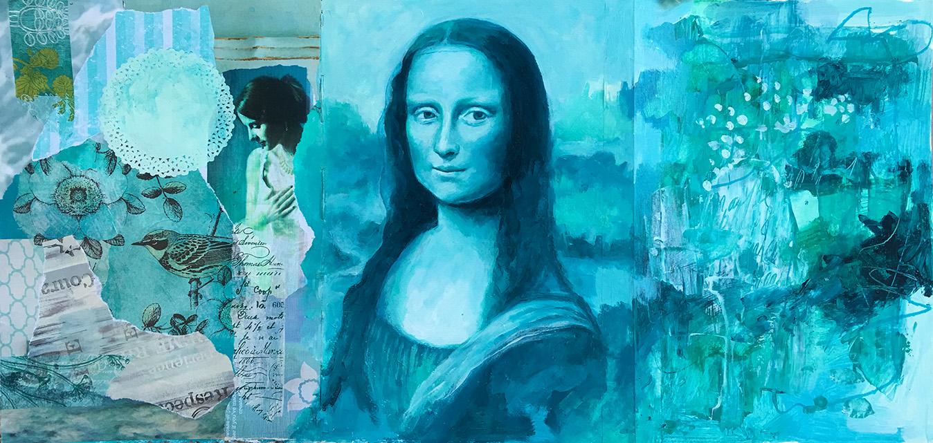 MonaLisaInTurquoise-byAnnieHamman.jpg